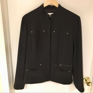 Coldwater Creek Blazer Jacket, Career or Casual